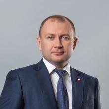 Viacheslav Klimov