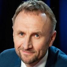 Igor Gumennyy