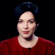 Sonya Koshkina