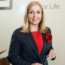 Sylwia Borowska-Kurek