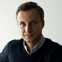 Jakub Szumielewicz