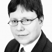 Jaroslaw Gorski