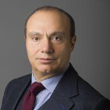 Omer Burhanoglu