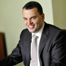 Philipp Gurov