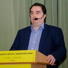 Igor Guzhva