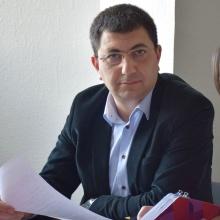 Arsen Sultanyan