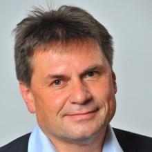 Ladislav Cervenka