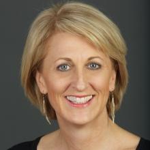 Ann Shriver Sargent