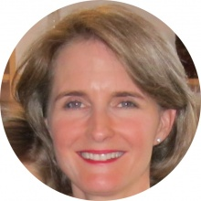 Carol Pouchol