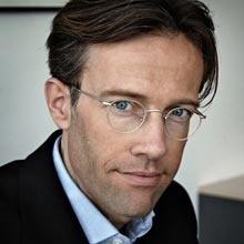 Dr. Daniel Holtgen