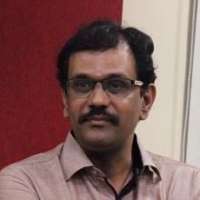 Ganesh Chandrasekaran