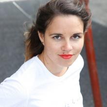 Marie Beauchesne