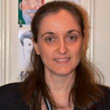 Elvana Thaci