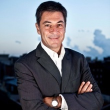 Хуан Карлос Беллозо