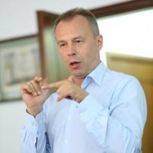 Igor Niesov
