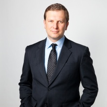 Peter Lidov