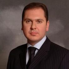 Oleg Kalinskiy
