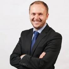 Konstantin Borisov