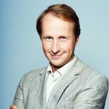 Marc Kukushkin