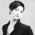 Elena Filippova