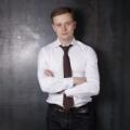 Dymitr Romanowski