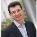 Georgy Soustin