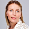 Polina Denisenko
