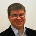 Oleg Vlades