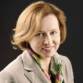Anna Burova
