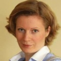 Irina Mitrofanova