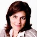 Cristina Espallargas