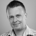 Henning Drager