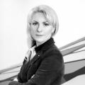 Kateryna Zasukha