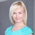Tetiana Petsko