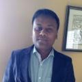 Jaydip Chowdhury