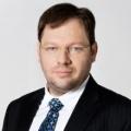 Alexander Potapov