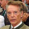 Bernd Loetsch