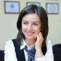 Anna Derevyanko