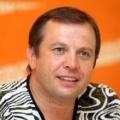Mykola Kobzov