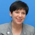 Natalia Ligachova