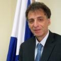 Eliav Belotserkovsky