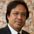 Shaifubahrim Mohd Saleh