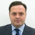 Giorgi Baramidze