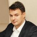 Denis Dovgopoliy