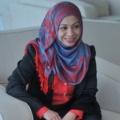 Aiza Azreen Ahmad