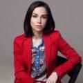Elina Zhuk