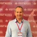 Andrey Suleykov