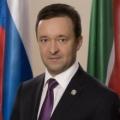 Ildar  Khalikov