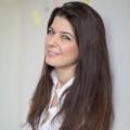 Ekaterina Bezhanova