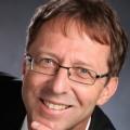 Dr. Stefan Koehler